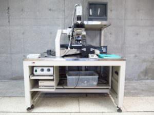 OLYMPUS オリンパス 顕微鏡 BH2-UMA